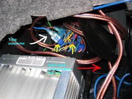 e90 amplifier wiring harness e90 printable wiring diagram bmw e90 amp wiring diagram jodebal com source