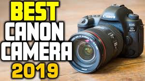 Canon Dslr Comparison Chart 2019 Best Canon Camera Options In 2019 Best Camera To Buy