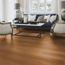 boen oak american hardwood flooring