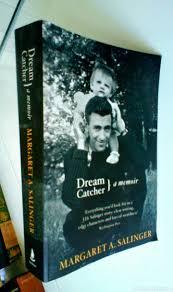 Dream Catcher A Memoir dream catcher a memoir jd salinger by margaret Comprar Libros de 17