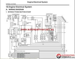 78 280z fuse box label wiring library 1977 280z wiring diagram wiring diagram for you all u2022 1978 datsun 280z ignition relay
