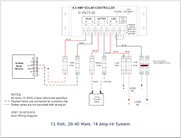 wiring for 24v systems diagrams wiring image full list of solar system wiring installation circuit diagram on wiring for 24v systems diagrams