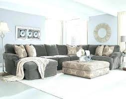 sectional couches for sale. Giant Sectional Couch Large New Couches About Remodel Sofas And Set With Oversized For Sale O