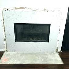 tiling a brick fireplace tile over brick fireplace marble tile fireplace installing marble herringbone tile fireplace tile over brick fireplace tiling over