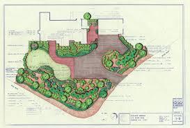 landscape architecture blueprints. Wonderful Architecture 2747x1863 Landscape Architecture Drawings Fresh At Great Decoration Plan In Blueprints C