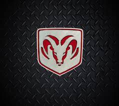 dodge logo wallpapers camo. Perfect Dodge Dodge Ram Logo Wallpaper With Dodge Logo Wallpapers Camo O