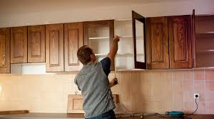 Remodeling Pictures 8 kitchen remodeling ideas for under 500 bankrate 5583 by uwakikaiketsu.us