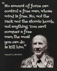 Robert Heinlein Quotes Adorable Quotes Robert Heinlein Quotes Love