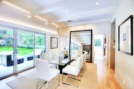 Dining Room Mirrors Modern Simple Decoration Dining Room Mirrors Modern  Dining Room Mirror Interior Design Contemporary .