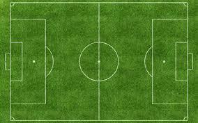 grass soccer field. Hi Guys, I Would Create A \ Grass Soccer Field