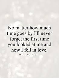 Forget Love Quotes Fascinating 48 Top Forget Quotes And Sayings