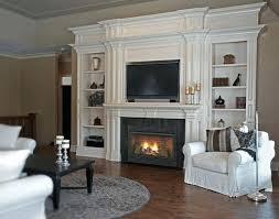 adding gas fireplace gas fireplace universal gas fireplace er fireplaces install gas fireplace insert cost