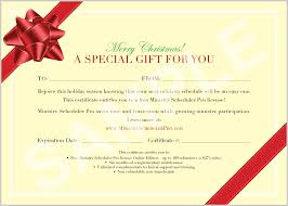 certificate template pages gift certificate template pages unique fresh idea to christmas gift