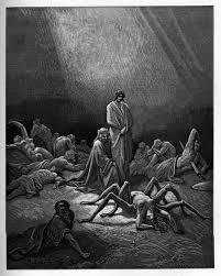 best dante s inferno the divine comedy images 1868 illustration for dante s divine comedy