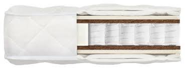 <b>Матрас Аскона Victory 80x190</b> пружинный — купить по выгодной ...