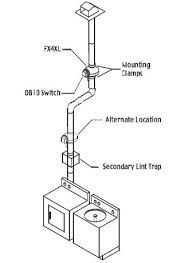 oil furnace power vent price furnace b vent clearance window img Power Vent Wiring Diagram oil furnace power vent price oil furnace power venter oil furnace power vent noise nissan wiring sea ray power vent wiring diagram