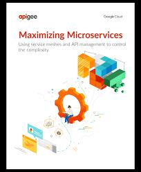 Maximizing Microservices Google Cloud Blog