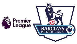 premier league fixtures next match