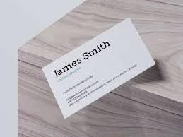 Free Editable Business Card Templates 130744800006 Free Pdf