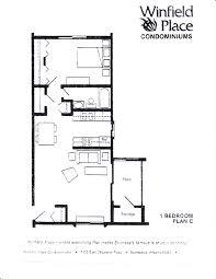 Modern 5 Bedroom House Designs One Bedroom House Designs Tiny House Design Tiny Houses Floor