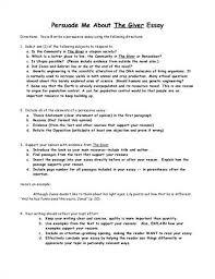 good earth essay help the good earth essay help