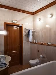 bathroom designs india images. bathroom designs india images n