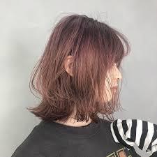 男ウケするモテる髪型ランキングtop9ショートロングアレンジ Cuty