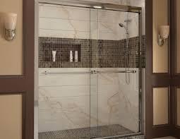 full size of shower eleganza shower base60 base with seat x aqua glass walls fantastic