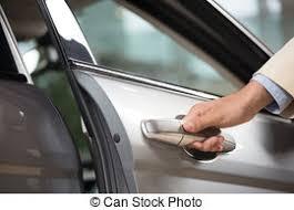 car door handle hand. Wonderful Car Car Door Handle  Close Up Of Human Male Hand Opening Car Inside Door Handle Hand R