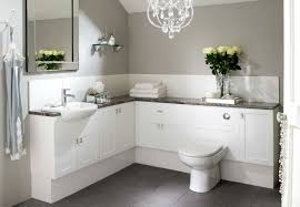 images of white bathrooms. full size of bathroom design:amazing style: images white bathrooms