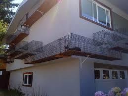amazing interior design ideas for home 29 amazing interior design ideas home