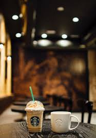 City aesthetic beige aesthetic aesthetic rooms aesthetic photo aesthetic pictures aesthetic coffee aesthetic grunge plant aesthetic nature cozy aesthetic brown aesthetic flower aesthetic aesthetic vintage aesthetic coffee aesthetic pastel wallpaper aesthetic backgrounds. 100 Best Starbucks Photos 100 Free Download Pexels Stock Photos