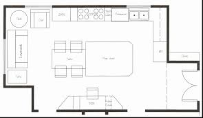 thai house designs and floor plans best of l shaped open floor plan new thai style