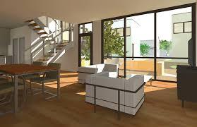Indoor Living Room Entrance Glass Door Ideas mgigo