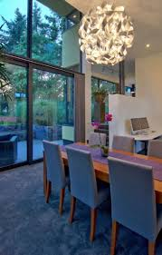 contemporary chandeliers for dining room. Full Size Of Dining Room:unique Room Designs Contemporary Chandeliers For Ideas I