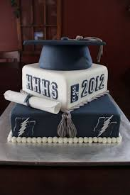 Pin By The Hostess On Great College Trunk Party Cake Ideas