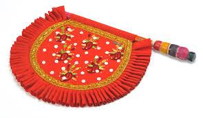 indian hand fan clipart. pin fans clipart indian #7 hand fan a