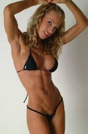Very Fit Women Nude Pics New Porno