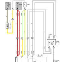 1 wire alternator wiring diagram images alternator wiring diagram alternator wiring yotatech forums