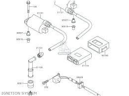 yzf r6 wiring diagram wiring diagram wiring diagram wiring diagram yzf r6 wiring diagram wiring diagram astonishing turn signal 2008 yamaha r6 headlight wiring diagram
