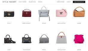 Designer Purse Rental Best Designer Bag Rental