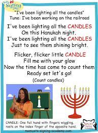 Small Picture 65 best HANUKKAH images on Pinterest Hannukah Hanukkah crafts