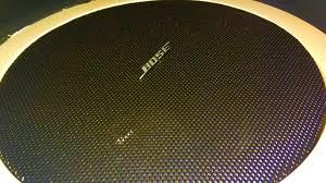 bose in ceiling speakers. bose ceiling speaker in speakers