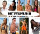 dogging norge paradise hotel sesong 4