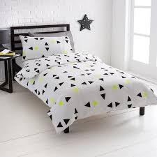Kids Bedding Kmart King Single Bed Quilt Covers King Single Bed ... & Kids Bedding Kmart King Single Bed Quilt Covers King Single Bed Quilt  Covers. >> Adamdwight.com