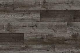 dubaï series scotia flooring