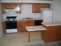 kitchen cabinets bloomington il kitchen cabinet refacing