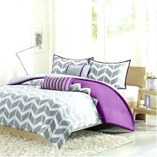 light grey comforter best and white twin duvet cute set chevron xl gray comforter