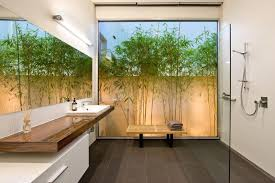 Small Picture Bathroom Renovations Melbourne Wants Beauty and Function BLLAK