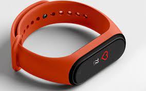 Akıllı saat Xiaomi Mi Band 4 duyuruldu işte uygun Türkiye fiyatı - Internet  Haber